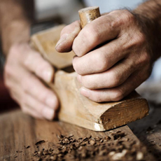 woodworker_3